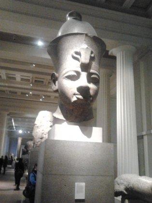 British Museum IMG0004