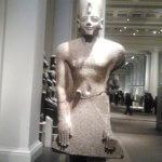 British Museum IMG0005