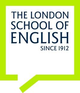 London school logo