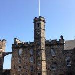 Edinburgh Kalesi img002