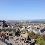 Edinburgh Kalesi img006