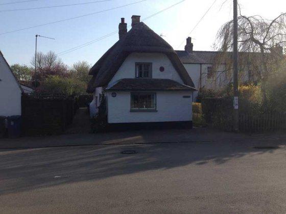 grantchester village image 001