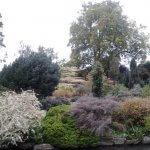 regents park image 008